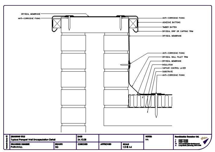 Parapet Wall Related Keywords Suggestions Parapet Wall