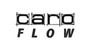 CaroFlow