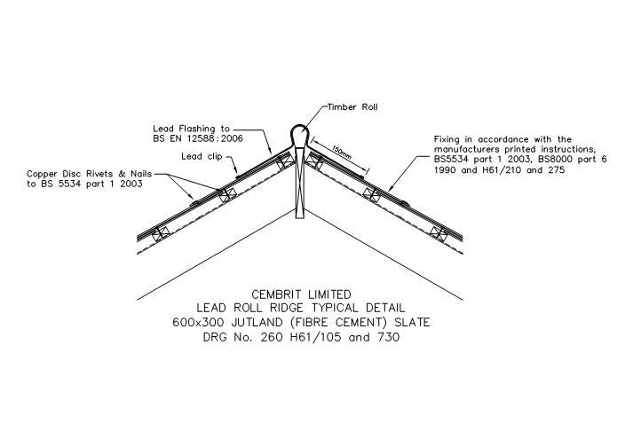 Fastrackcad Cembrit Ltd Cad Details